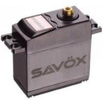 Savox_SC-0251MG