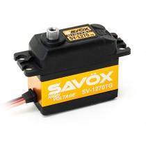 Savox_Servo_HV_SV-1270TG
