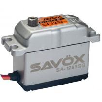 Savox_Servo_SA-1283SG
