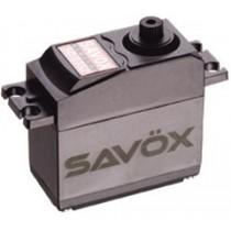 Savox_Servo_SC-0352