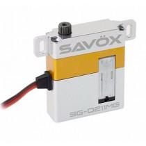 Savox_Servo_SG-0211MG