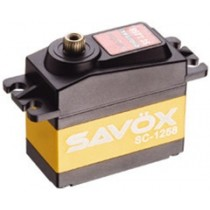 Savox_SVC-1258TG