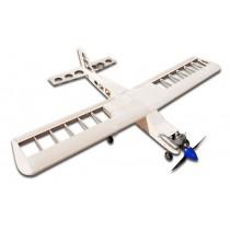 Seagull-Model_144027K_Boomerang_40_Trainer_Kit