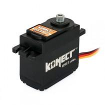 Servo_Konect_KN-0913LVMG