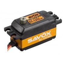 Servo_Savox_SC-1251MG