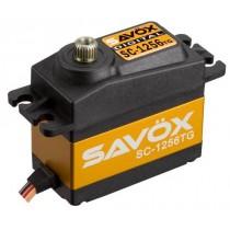 Servo_Savox_SC-1256TG