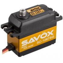 Servo_Savox_SC-1267SG