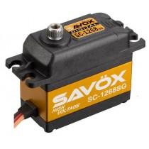 Servo_Savox_SC-1268SG