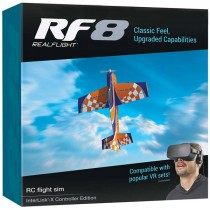 simulateur_de_vol_realflight_rf-8