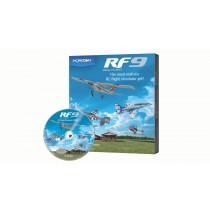 Simulateur_de_vol_Realflight_rf-9