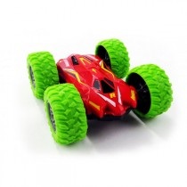 Siva_50250_Stunt-Car_Monster_RTR