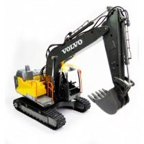 Siva_50315_Excavatrice_Volvo_1-16_2.4Ghz