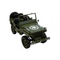 Siva_50375_Jeep_RC_1-12_4WD