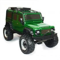 Siva_50560_land-rover-defender-1-8-4wd-24-ghz-vert