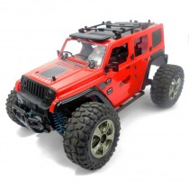 Siva_50580_brave-4x4_1-14_4wd_2.4ghz-rtr
