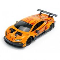 Siva_51215_Lamborghini_Huracan_GT3-1-24-2.4ghz_RTR