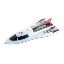 Siva_Bateau_RC_Razer_Speed_Boat_2.4ghz