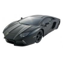 Siva_Lamborghini_Aventador_LP700-4_1-24_Noir