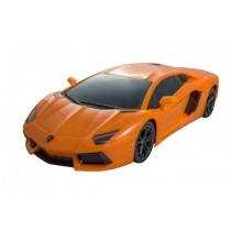 Siva_Lamborghini_Aventador_LP700-4_1-24_Orange