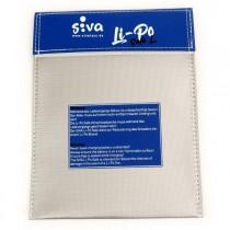 Siva_LiPo_Safe_Bag_180x230mm