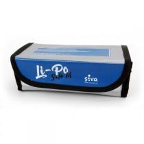 Siva_LiPo_Safe_Bag_185x75x60mm