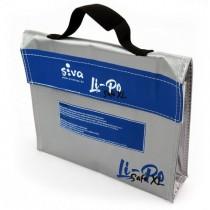 Siva_LiPo_Safe_Bag_240x65x180mm
