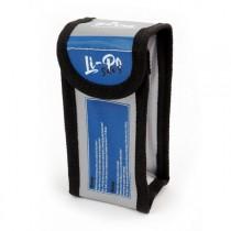 siva_lipo_safe_bag_64x50x125mm