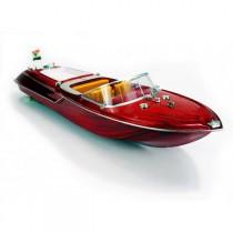 Siva_Luxus-Speed-Boat-24ghz_RTR
