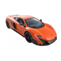 SIVA_McLaren_675LT_Coupe_1-14 RC_Orange