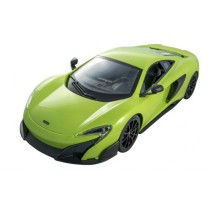 SIVA_McLaren_675LT_Coupe_1-14 RC_Vert
