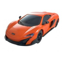 SIVA_McLaren_675LT_Coupe_1-24 RC_Orange
