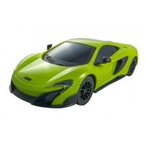 SIVA_McLaren_675LT_Coupe_1-24 RC_Vert