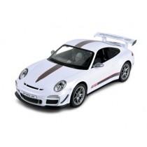 Siva_Porsche_911_GT3_4.0_rc_Blanc