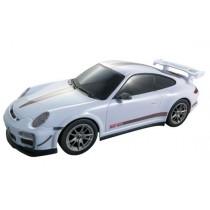 Siva_Porsche_911_GT3_RS_4.0_1-24_Blanc