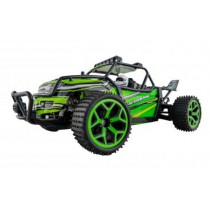 Siva_Voiture_RC_Extreme_Grass