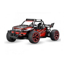 Siva_Voiture_RC_Extreme_RED