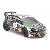 Siva_XT-Onro_2WD