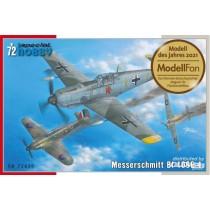 Special-Hobby_72439_Messerschmitt_BF-109E-4_1-72