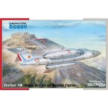 Special-Hobby_SH72412_S.O.4050_Vautour_2_Armee_Air_Tout_Temps_1-72