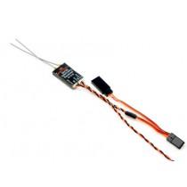 Spektrum_SPM4649T_Recepteur_Telemetrie_Multidirectionnel