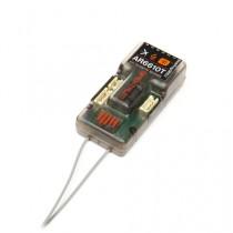 Spektrum_SPMAR6610T_Recepteur_AR6610T