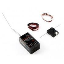 Spektrum_SPMAR8010T_Recepteur_AR8010T