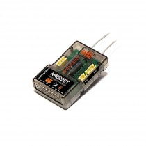Spektrum_SPMAR8020T_Recepteur_AR8020T_Telemetrie
