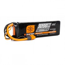Spektrum_SPMX32003S30_Batterie_Smart_LiPo_3S_11.1V_3200mAh_30C_IC3