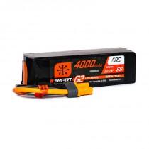 Spektrum_SPMX40006S50_Batterie_Smart_Lipo_6S_22.2V_4000mAh_50C_IC5
