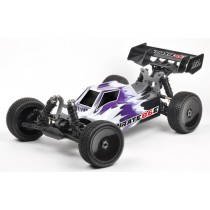 T2M_Pirate_8.6_E_Brushless