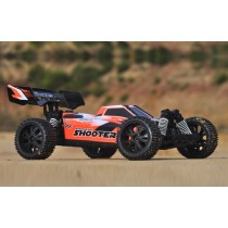 T2M_Pirate_Shooter_Brushless_RTR