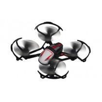 T2M_Quadrocoptere_Switcher
