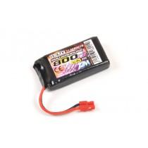 T2M_T1308001R_Batterie_LiPo_3.7v_800mAh_Spyrit_FPV_V2
