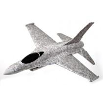T2M_T4002_Super-Jet_1
